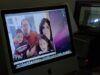 Come scattare foto su Skype