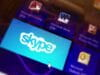 Come uscire da Skype Windows 8
