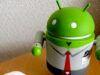 Come inoltrare un SMS con Android