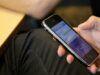 Come inoltrare SMS con iPhone
