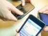 Come inviare SMS gratis dal PC