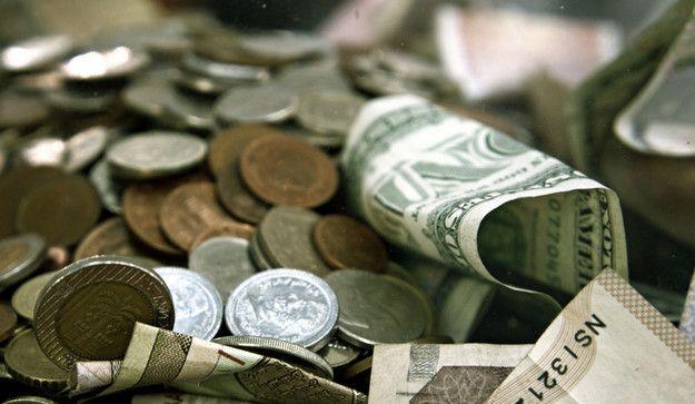 Come fare soldi online salvatore aranzulla - Acquistare immobili senza soldi ...