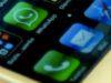 Come spegnere WhatsApp