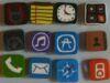 Come sviluppare applicazioni iPhone