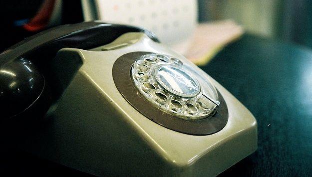 Come rintracciare un numero di telefono salvatore aranzulla - Numero di telefono piscina ortacesus ...