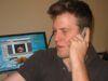 Come ascoltare le telefonate