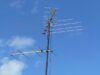 Come amplificare il segnale TV