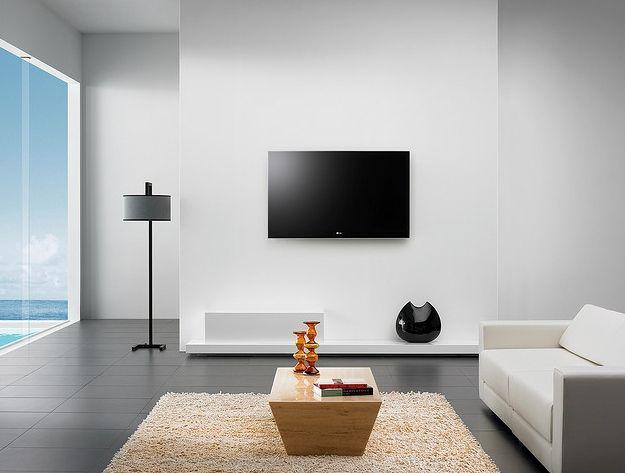 Quando Bisogna Scegliere Un Televisore, Occorre Stare Alla Larga Dai TV HD  Ready Che Hanno Una Risoluzione Di 1280×720 Pixel E Non Permettono Di  Godere ...
