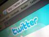 Come essere popolare su Twitter