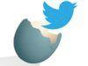 Come uscire da Twitter su iPad