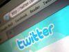 Come riattivare account Twitter