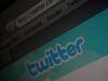 Come taggare su Twitter
