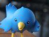 Come twittare una foto