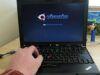 Come killare un processo Ubuntu