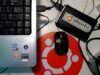 Come ibernare Ubuntu