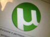 Come usare uTorrent per scaricare giochi