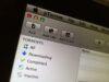 Come usare uTorrent Mac