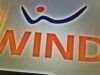 Come verificare traffico Internet Wind