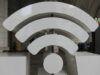 Come trovare password WiFi