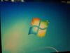 Come formattare Windows 7 senza CD