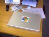 Come emulare Windows su Mac