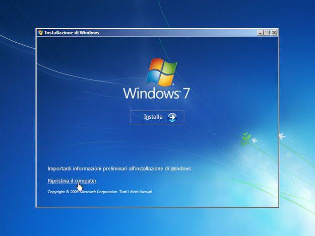windows71