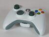 Come filmare la Xbox