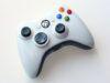 Come masterizzare giochi Xbox 360