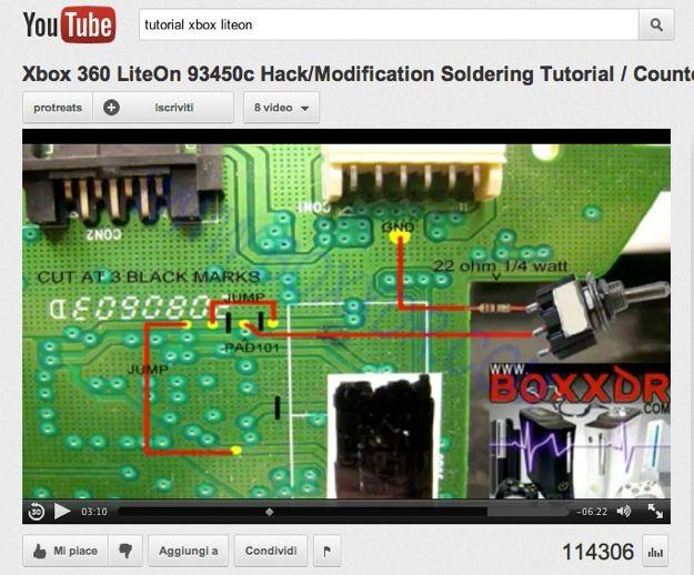 Come Modificare una Xbox (con Immagini) - wikiHow