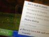 Come riabilitare task manager su Windows XP