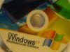 Come bypassare la password di Windows XP