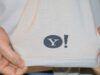 Come inoltrare una mail con Yahoo