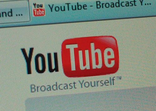 Come pubblicare un video su YouTube