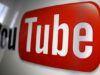 Come tornare al vecchio YouTube