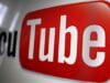 Come saltare la pubblicità su YouTube