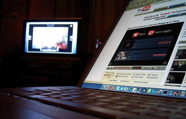 aranzulla guadagnare online