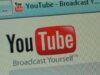 Come rallentare un video su YouTube