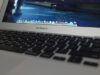 Come zippare un file PDF con Mac