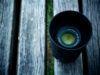 Come zoomare una foto con GIMP