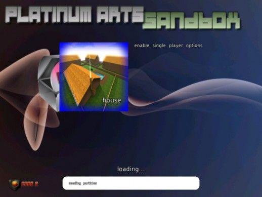 Programmi per creare giochi salvatore aranzulla for Programmi 3d free