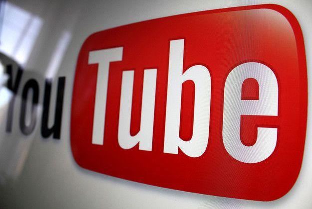 scaricare canzoni mp3 da youtube
