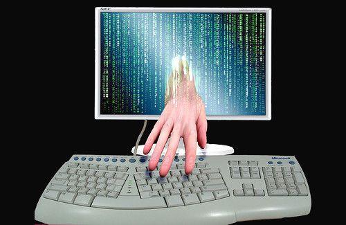avira antivirus da scaricare gratis in italiano