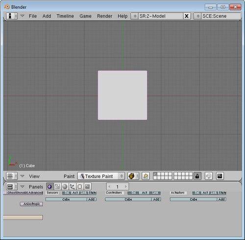 Programma per disegnare in 3d gratis for Programma per arredare in 3d