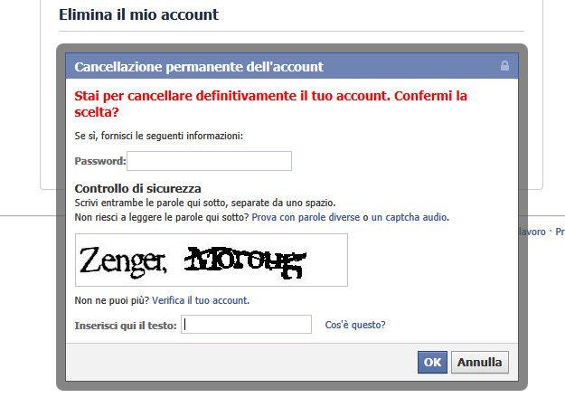 chat gratuite incontri massaggiatrice italiana a roma