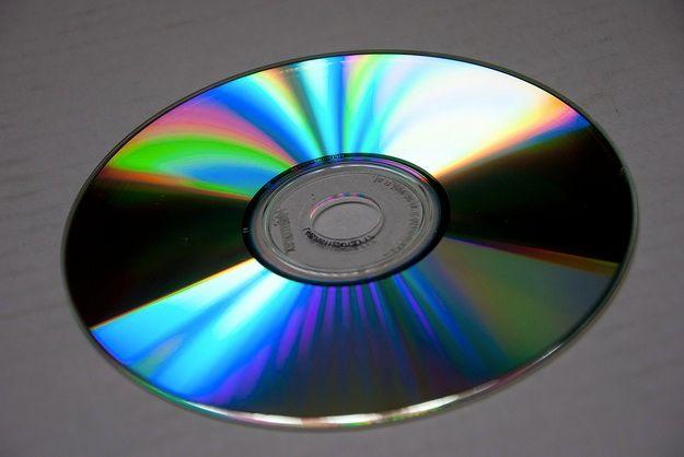 cd013.jpg