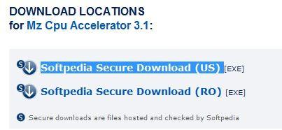 Telecharger Eset Nod 3232 Antivirus Gratuit