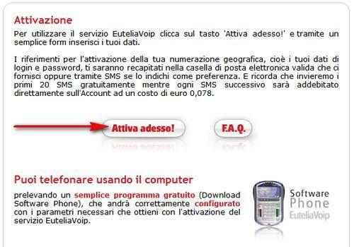 Registrare un numero di telefono fisso gratis 10 january for Planimetrie della cabina di log gratuito
