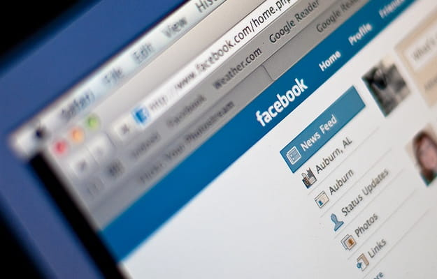 Come Scoprire La Password Di Facebook Senza Cambiarla