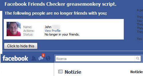 Scoprire chi ti ha cancellato da facebook Fb31