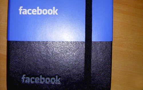 Scoprire chi ti ha cancellato da facebook Fbc0